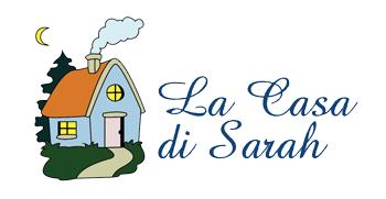 La Casa di Sarah
